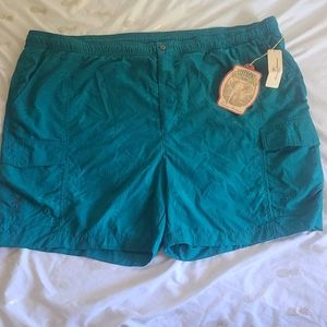 NWT Tommy Bahama swim shorts